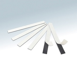 Insulations Strips for Heidelberg