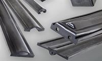 Rubber Wash Profiles