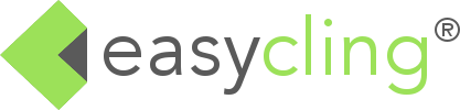 easycling logo white